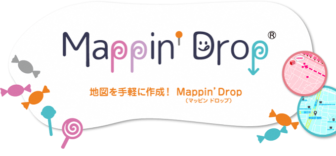 mappin_drop